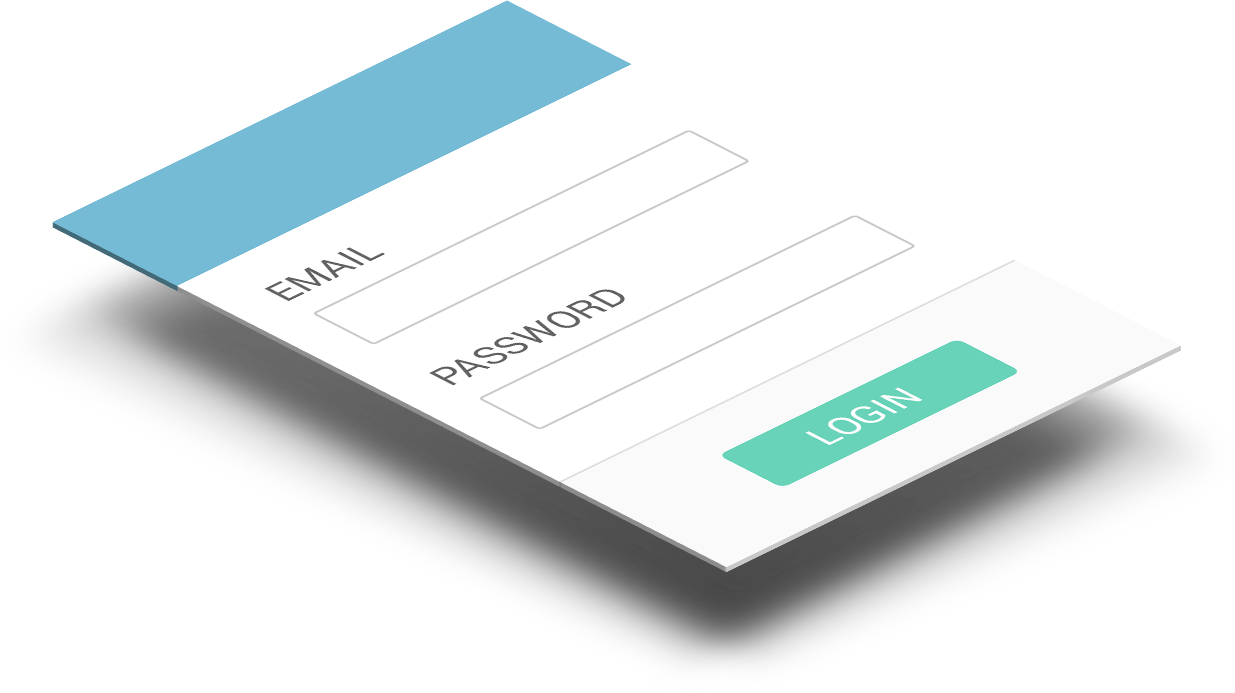 Responsive WordPress User Registration Plugin
