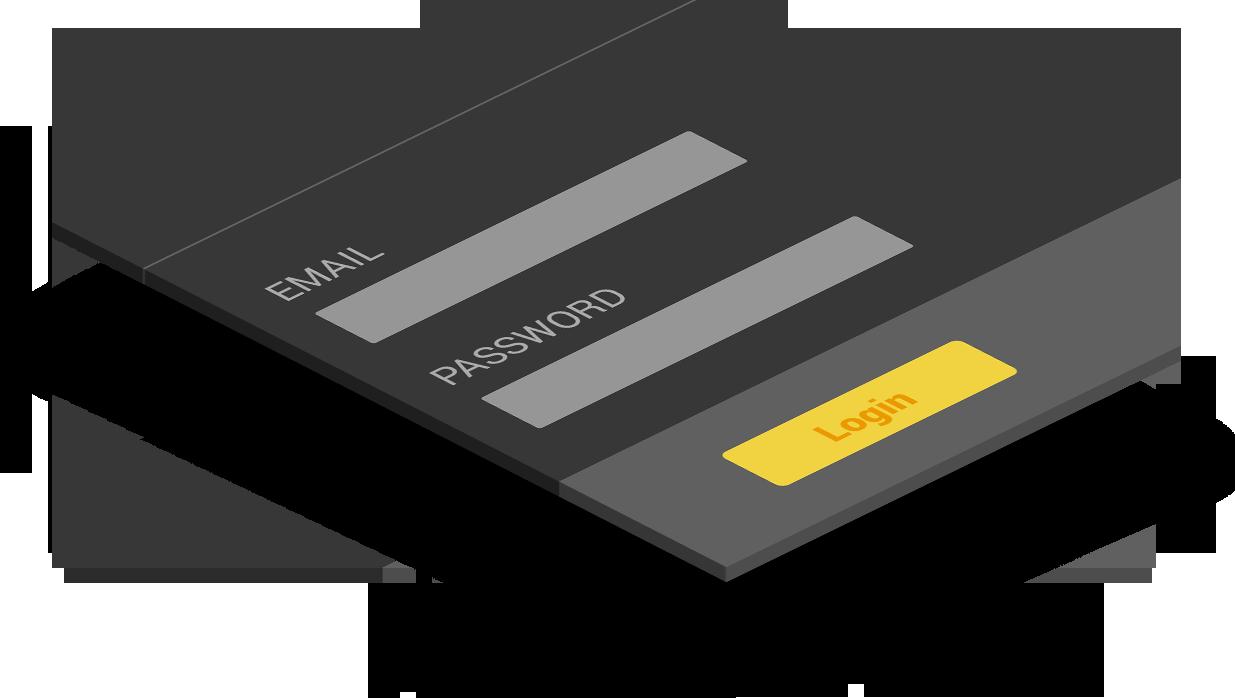 Responsive WP Registration Plugin