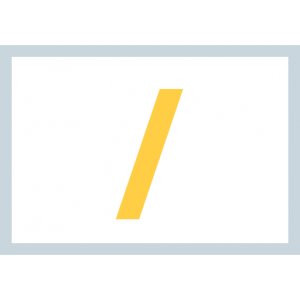 User Profile Custom Slugs Icon