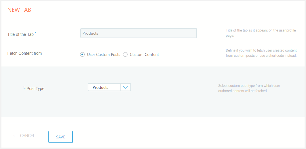 Consolidate User Data from WooCommerce