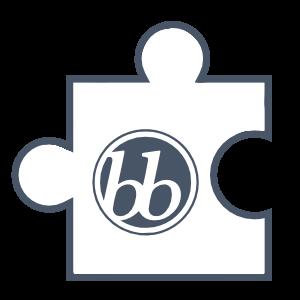 bbPress Integration Icon