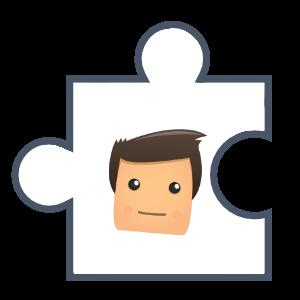myCred Integration Icon
