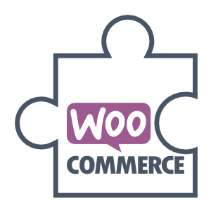 WooCommerce Integration Icon