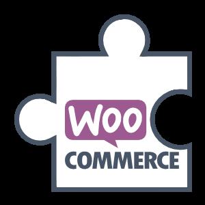 WooCommerce Integration Icon