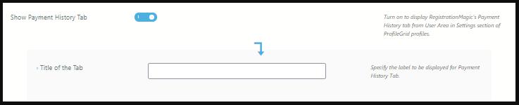 customize wordpress registration form