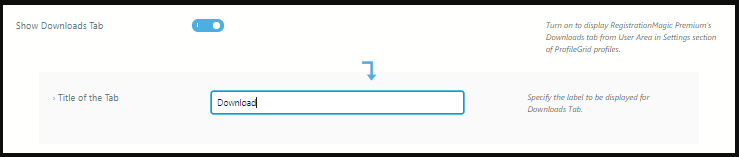custom wordpress registration form
