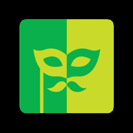 profilegrid demo content