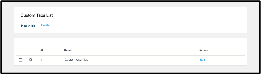 woocommerce custom product tabs
