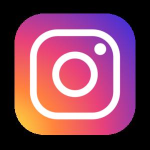 Instagram Integration Extension