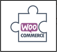 WooCommerce Extensions- woocommerce memberships