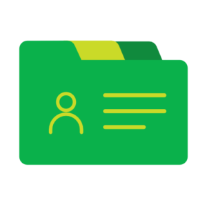 Custom Profile Tabs Extension