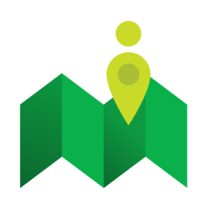 Geolocation Extension