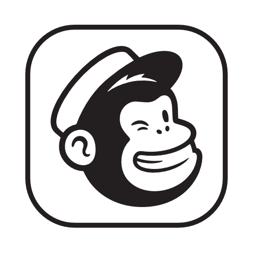 MailChimp Integration Extension