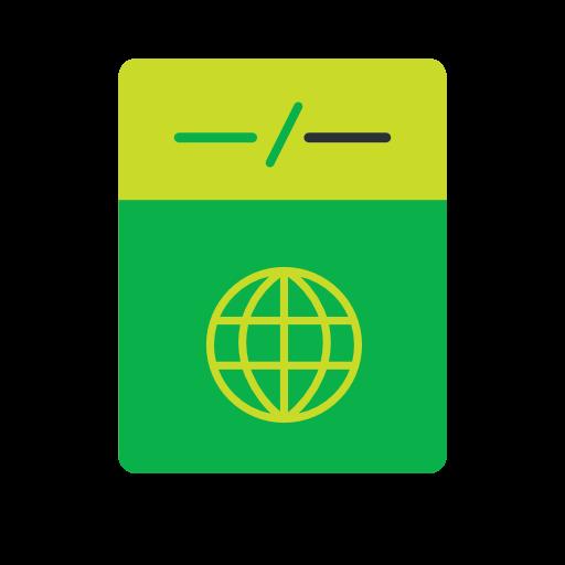 User Profile Custom Slugs