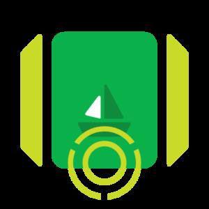 ProfileGrid User Profile Status Extension