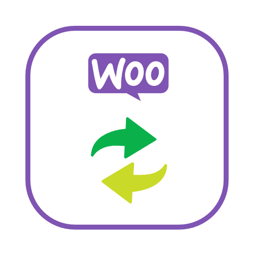 Woocommerce Subscription Integration