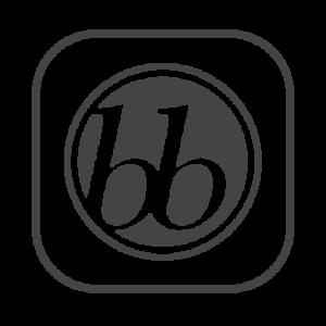 Free bbPress Integration Extension