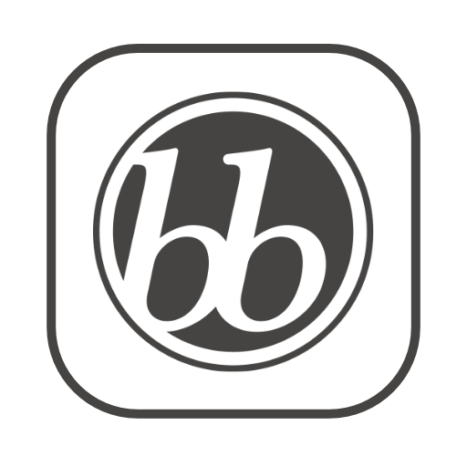 bbPress Integration
