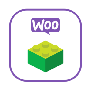 WooCommerce Extensions Integration