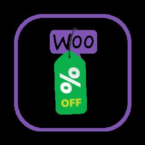 ProfileGrid WooCommerce Members Discount Extension