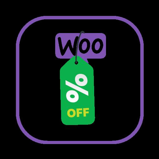 WooCommerce Members Discount