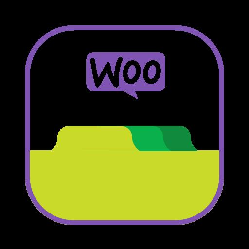 WooCommerce Product Custom Tabs