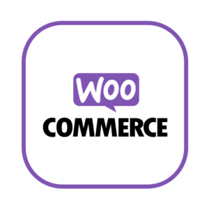 Free WooCommerce Integration Extension