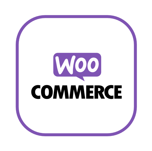 Free WooCommerce Integration