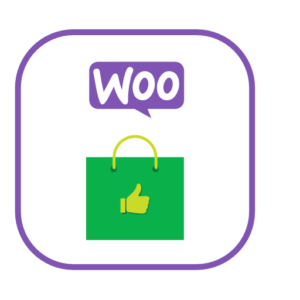 Profilegrid Woocommerce Product Recommendations Extension