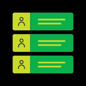 ProfileGrid User Activities Extension