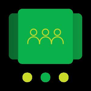 ProfileGrid Groups Carousel Widget Extension