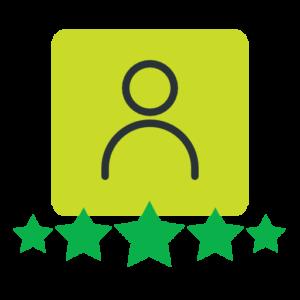 ProfileGrid Member Profile Reviews Extension