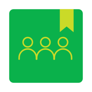 ProfileGrid Featured Group Extension