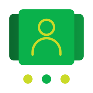 ProfileGrid Users Carousel Widget Extension