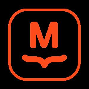 ProfileGrid Mailpoet Extension