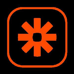 ProfileGrid Zapier Integration Extension