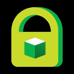 Widgets Privacy