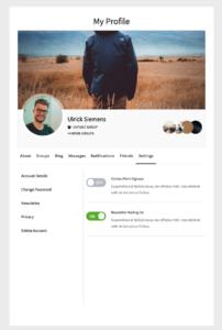 mailpoet-screenshot-5