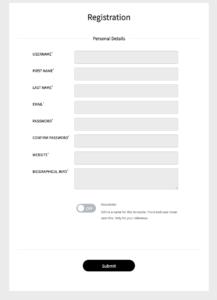mailpoet-screenshot-6