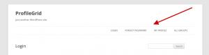 pg-profile-menu-screenshot-2