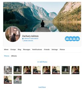 user-photos-1