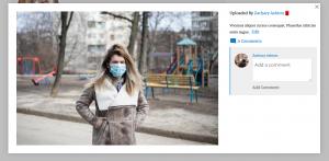 user-photos-2